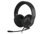 02 Lenovo Legion headsets ces H200 Gaming Headset Rendering_1