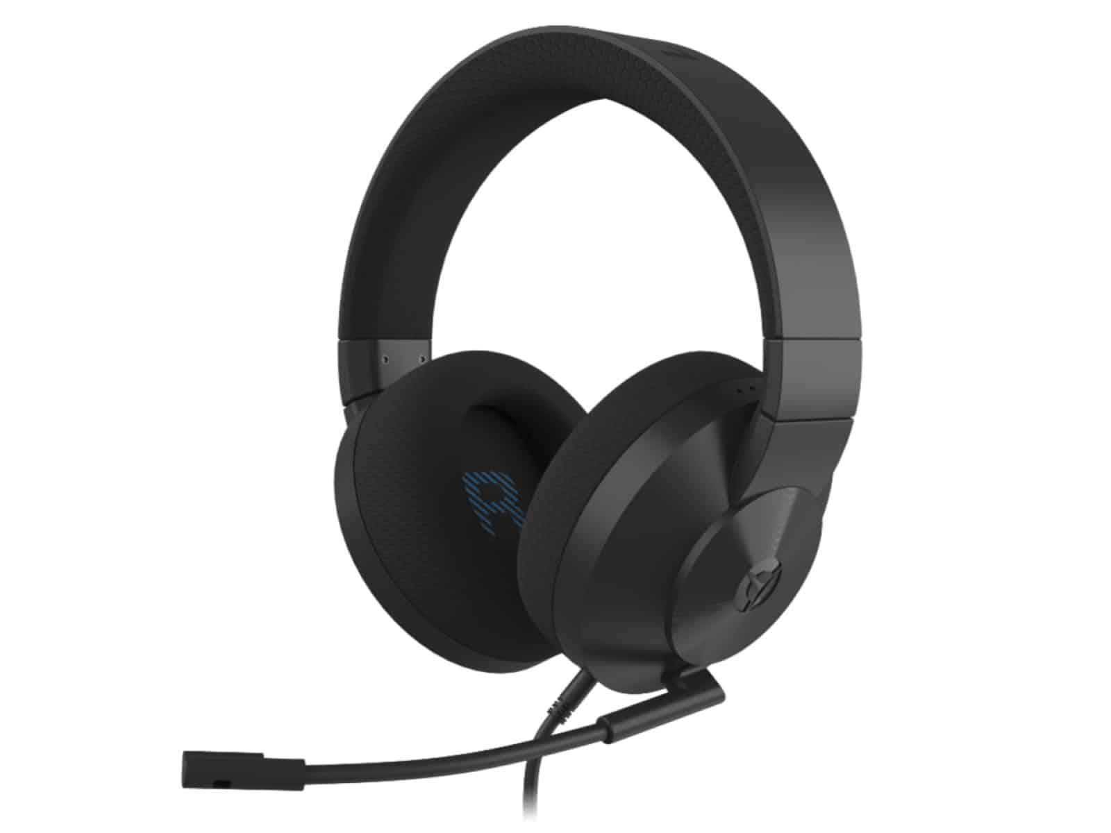 02 Lenovo Legion headsets ces H200 Gaming Headset Rendering 1