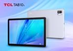 02 TCL NXTPAPER-Tablets CES 2021 presser TCL TAB 10S-V2-01
