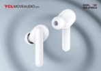 02 TCL earbuds trackers press ces 2021 s600-3