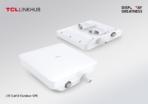 02 TCL presser ODU120-2