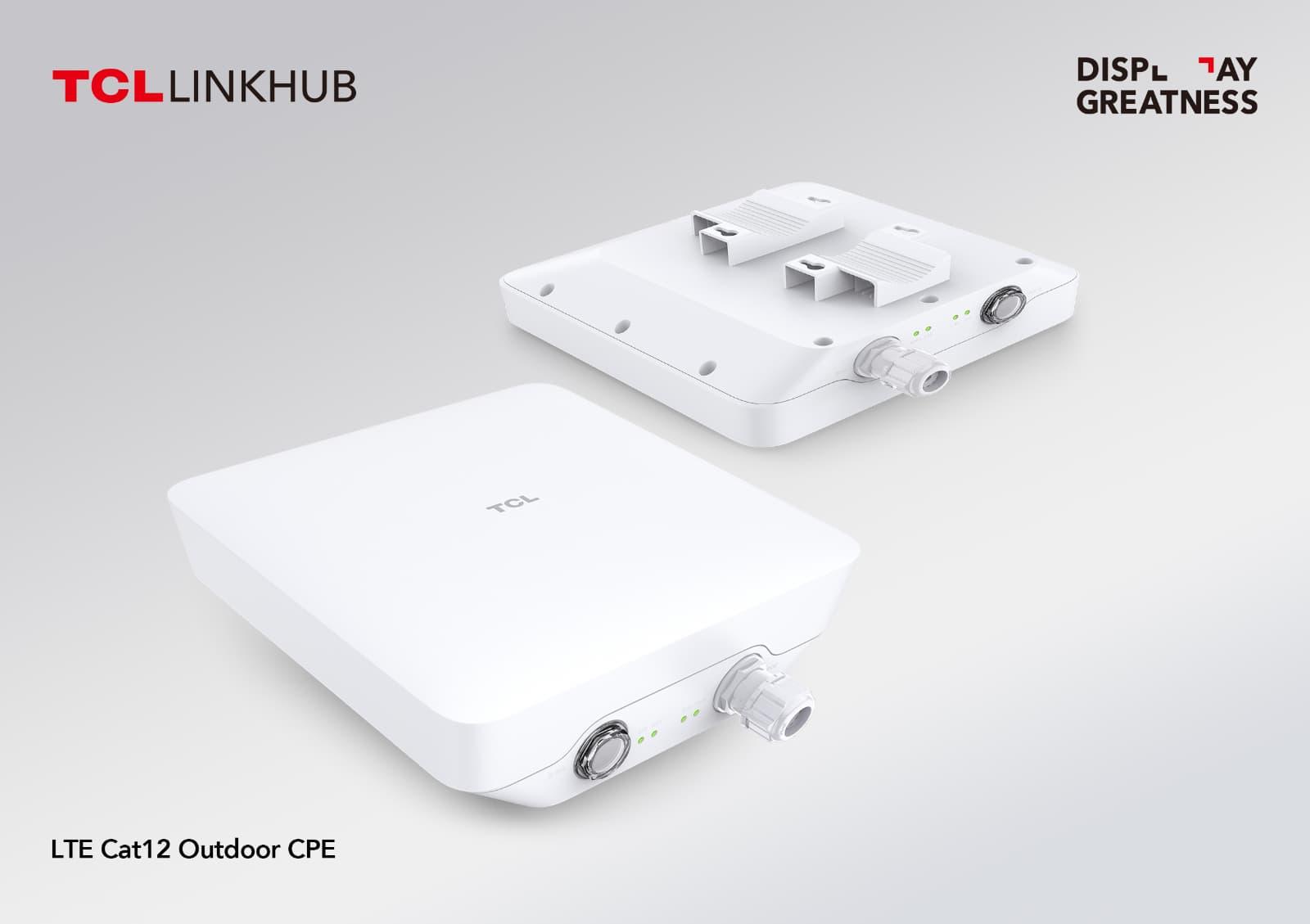 02 TCL presser ODU120 2