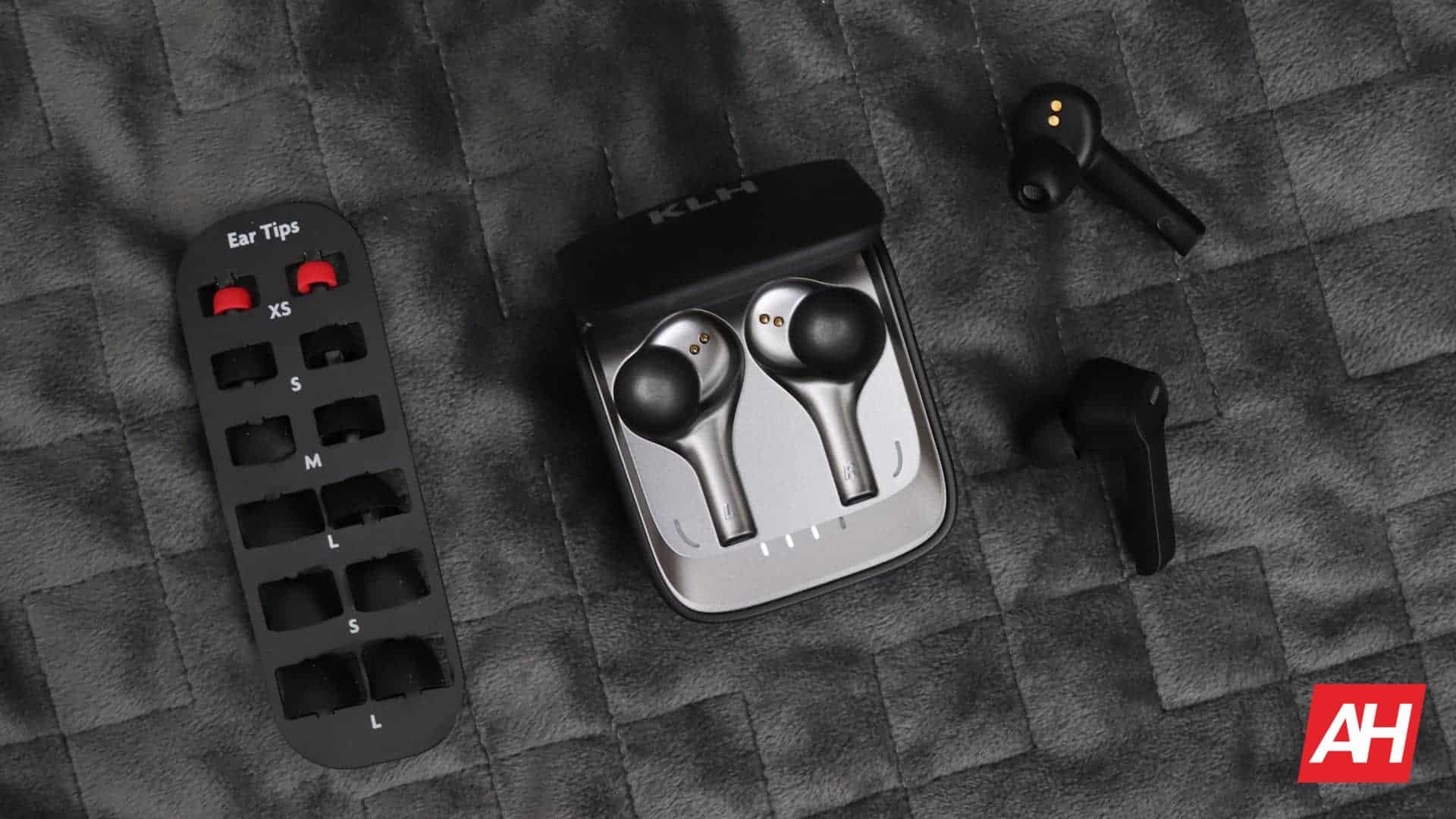 03 KLH Fusion Review audio DG AH 2021