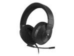 03 Lenovo Legion H200 Gaming Headset_2