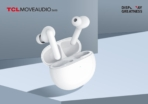 03 TCL earbuds trackers press ces 2021 s600-4