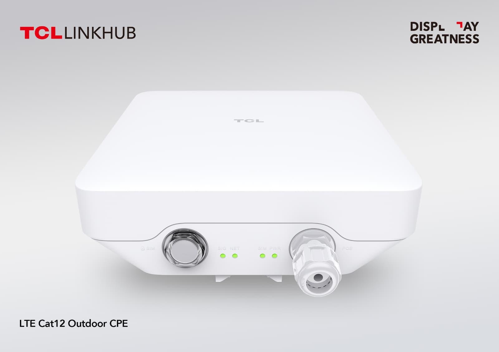 03 TCL presser ODU120 3