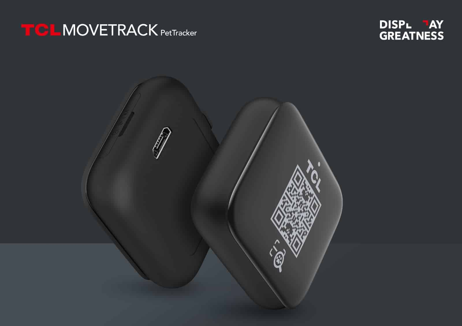 04 TCL earbuds trackers press ces 2021 tracker2