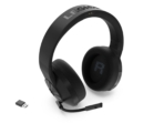 06 Lenovo Legion headsets ces H600 Wireless Gaming Headset Rear_Charging_Dongle