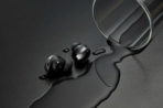 06 ces-unpacked-pressers 26_galaxybudspro_lifestyle_IP68_black_201230073426