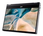 06 presser Acer-Chromebook-Spin-514_CP514-1H_tablet left facing