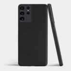 06 totallee thin-galaxy-s21-ultra-case-black_1024x