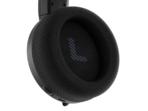 07 Lenovo Legion H600 Wireless Gaming Headset_Closeup_Earcup