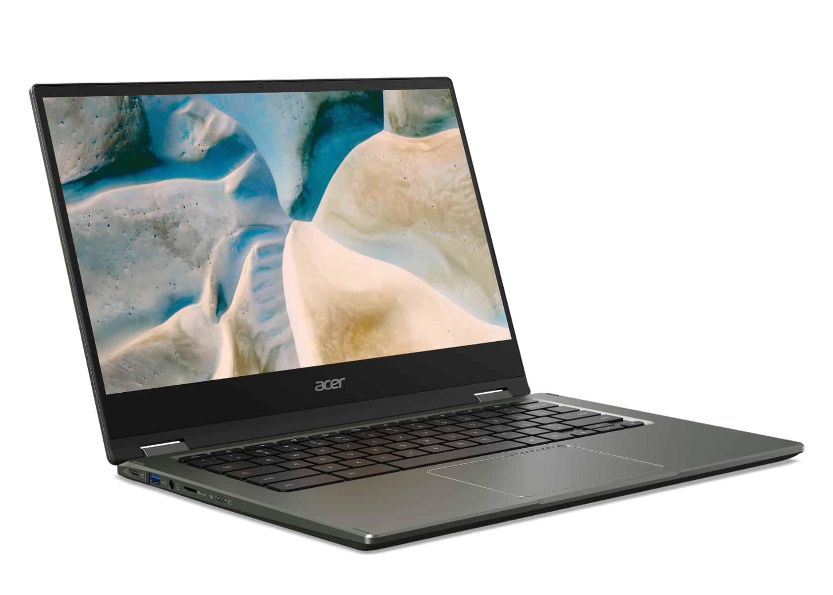 07 presser Chromebook Enterprise Spin 514 High 03