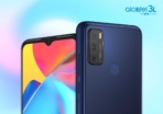08 Alcatel phones CES 2021 Alcatel-3L_PR Images-03副本