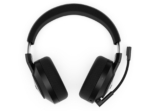 08 Lenovo Legion headsets ces H600 Wireless Gaming Headset_Front_Expansion