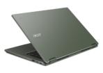 08 presser Chromebook-Spin_514_High_05