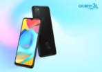 10 Alcatel phones CES 2021 Alcatel-3L_PR Images-05