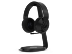 10 Lenovo Legion headsets ces H600 Wireless Gaming Headset_Right_Shown on S600