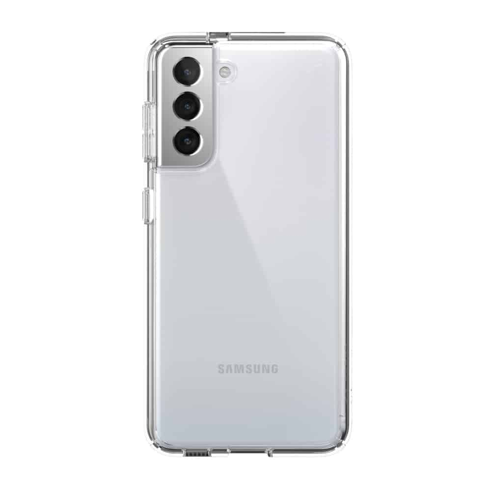 139889 5085 PresidioPerfectClear GalaxyS21 D ClearClear SF