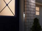 2K doorbell_lifestyle image