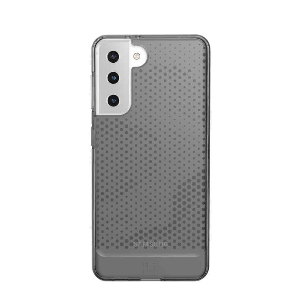 33 cases Samsung Maverick1 LUCENT ASH 00 STD PT01