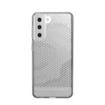 35 cases Samsung_Maverick1_LUCENT_ICE.00_STD_PT01