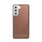 36 cases Samsung_Maverick1_LUCENT_ORG.00_STD_PT01