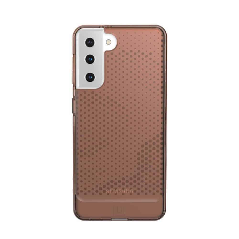 36 cases Samsung Maverick1 LUCENT ORG 00 STD PT01