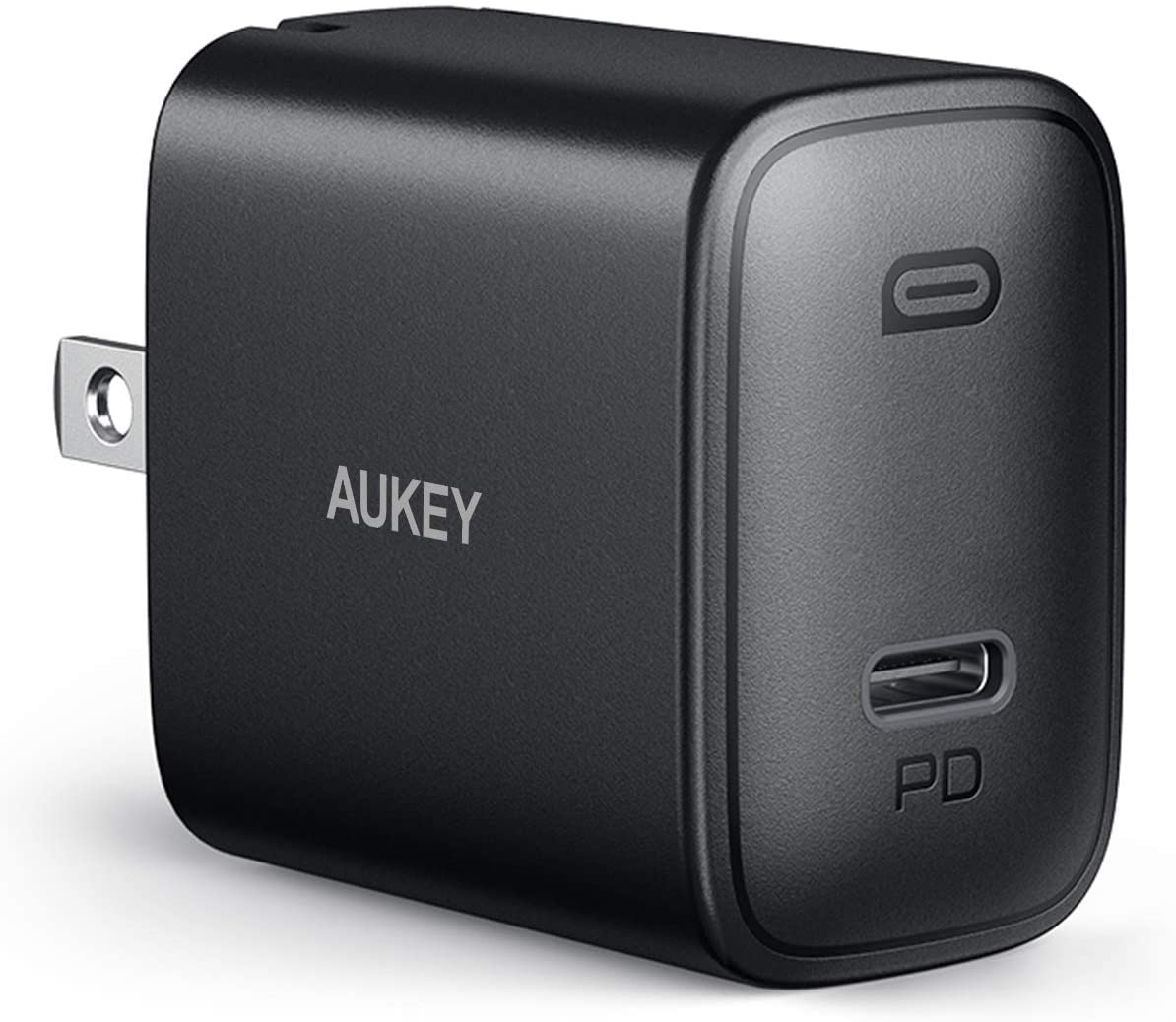 galaxy s21 chargers