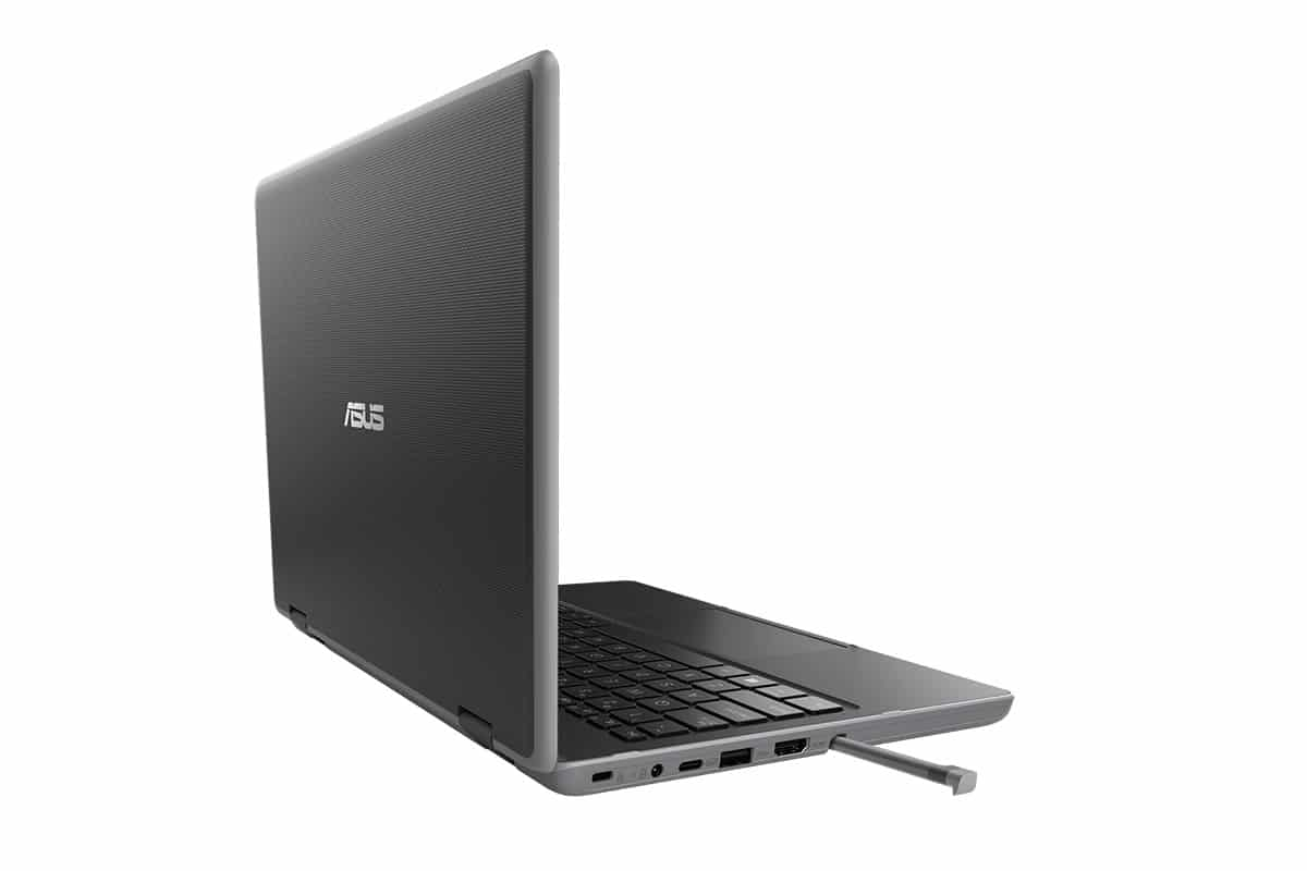 ASUS BR1100C product image2