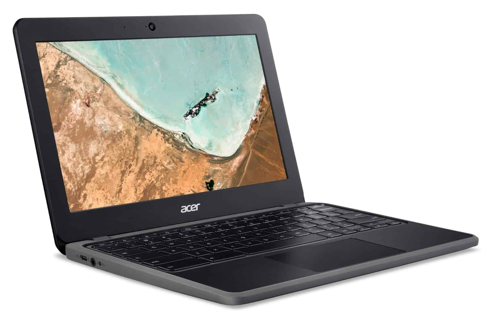education Acer Chromebooks 311 right facing