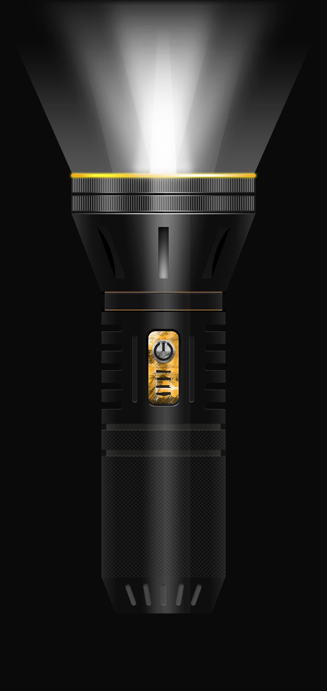 B2021 F150 Mode2