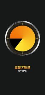 B2021 F150 Mode3