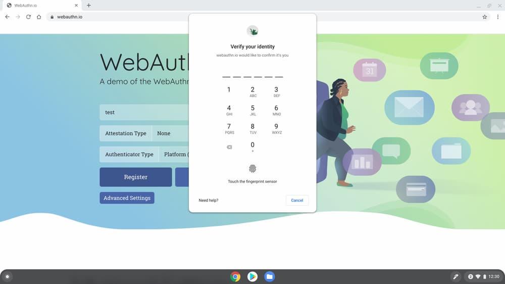 Chrome OS 88 WebAuthN 2 ZIK2pdH max 1000x1000 1