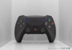 Custom PS2-Themed PS5 (1)