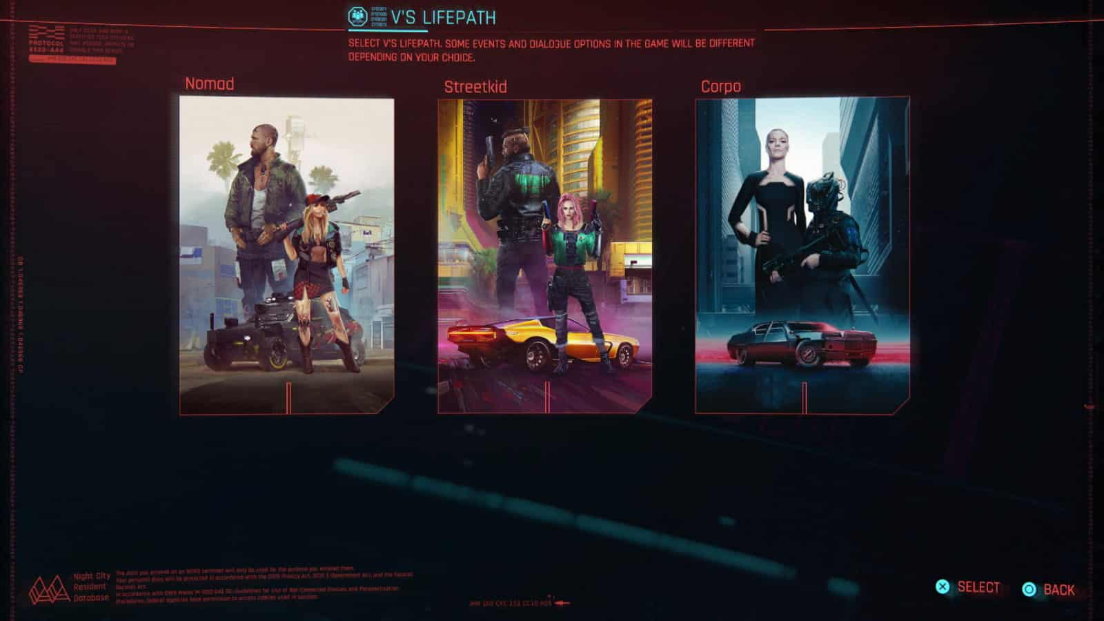 Cyberpunk 2077 Everything You Need To Know 1 1