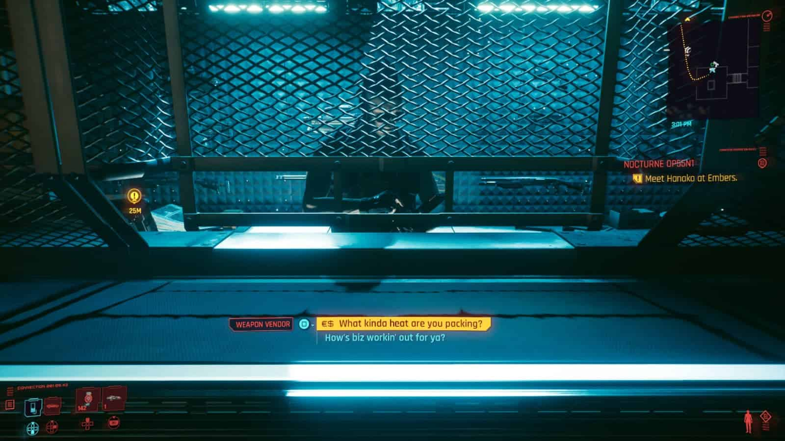 Cyberpunk 2077 Everything You Need To Know 1