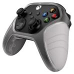 Easy Grip Controller Shell (1)