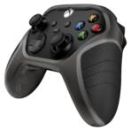 Easy Grip Controller Shell (2)