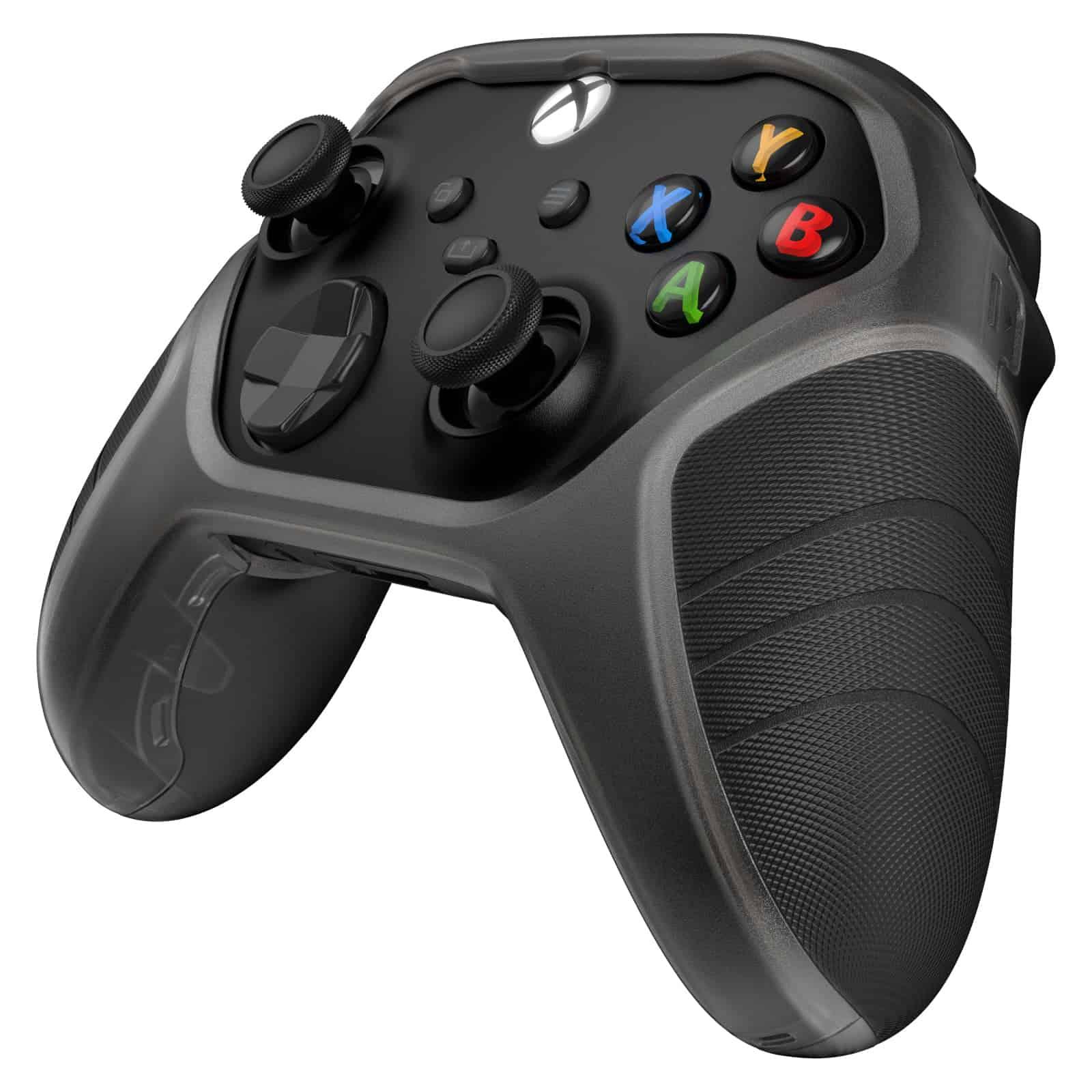 Easy Grip Controller Shell 2