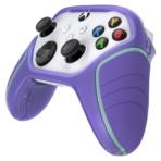Easy Grip Controller Shell (3)