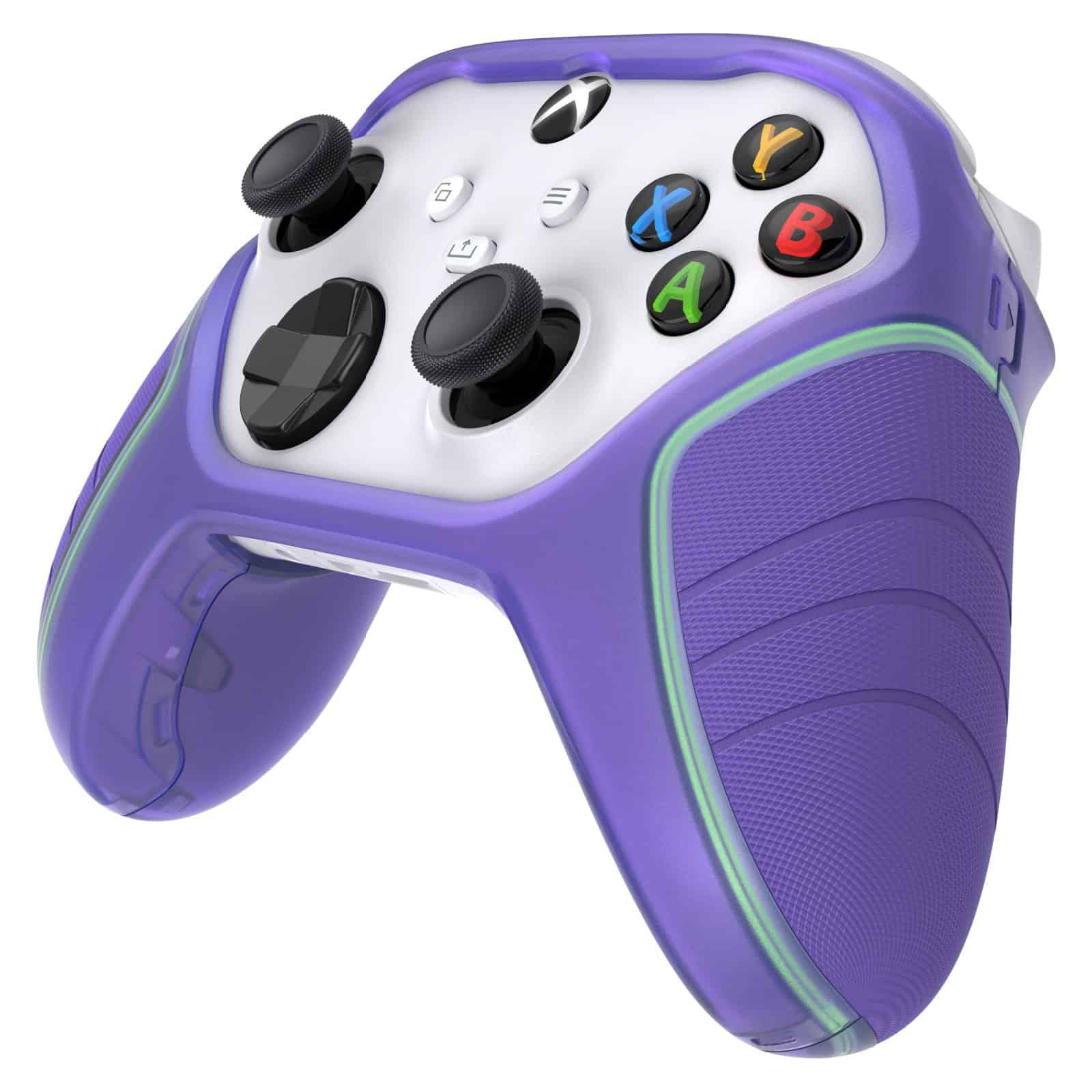 Easy Grip Controller Shell 3