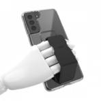 Galaxy S21 CLCKR case 4