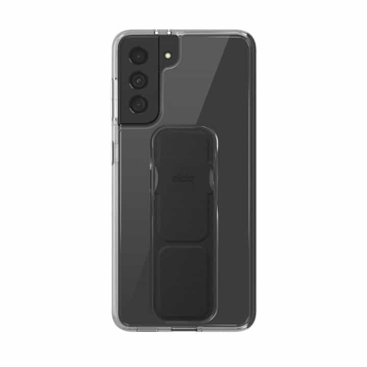 Galaxy S21 CLCKR case 6