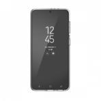 Galaxy S21 CLCKR case 7