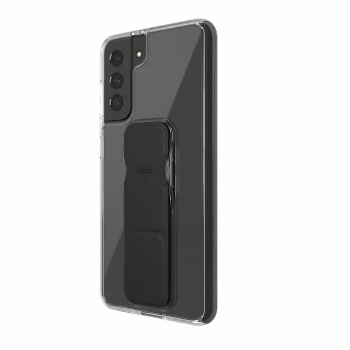 Galaxy S21 CLCKR case 8