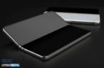 Galaxy Z Fold 3 concept video image 5
