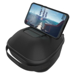 Gaming Carry Case (3)