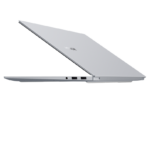 HONOR MagicBook Pro 1