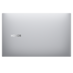 HONOR MagicBook Pro 4